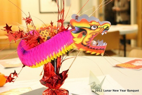 API Pride's Lunar New Year Photos