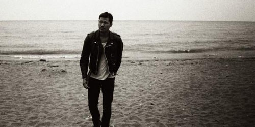 New Music Monday: Dirty Beaches