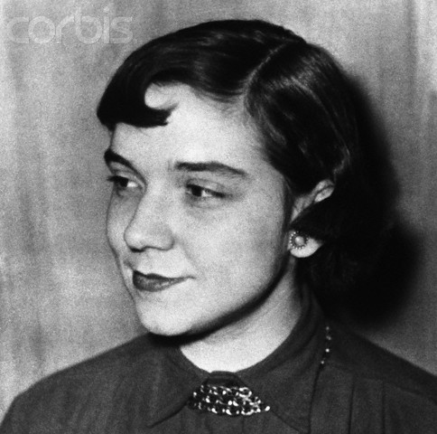 Writer Adrienne Rich Passes Away at Age 82