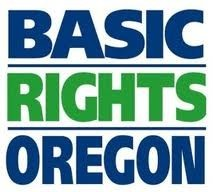 "In Case You Missed It: Basic Rights Oregon in ""The New York Times"""