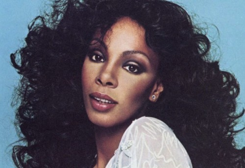 Disco Queen Donna Summer Passes Away