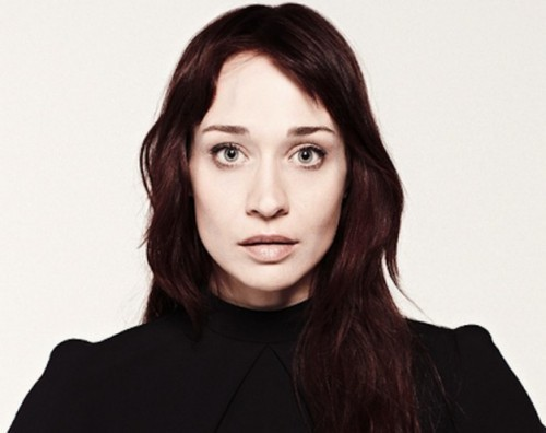 New Music Monday: Fiona Apple
