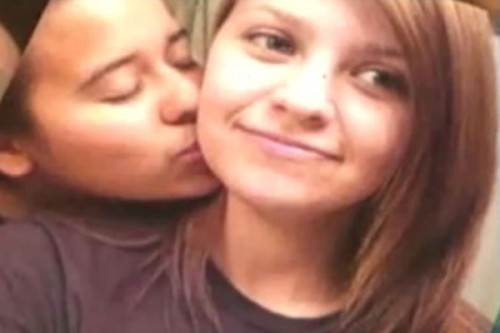Portland Joins Cities Holding Vigils for Lesbian Teens Shot in Texas
