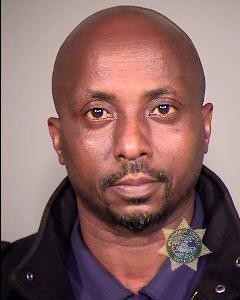 Portland Police Arrest Suspect in Connection with Assault on Two Trans Women