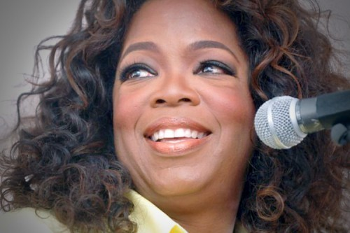 "Legal Challenges to California's Anti-""Gay Cure"" Legislation/Oprah Recruits Homophobes for ""Lifeclass"""