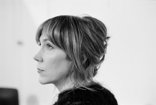 New Music Monday: Beth Orton