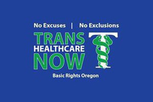 Deadline to Register for BRO Trans Justice Summit Approaching