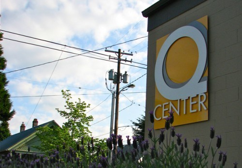 Q Center studies possible purchase of Mississippi building