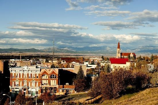 Helena, Montana Unanimously Passes LGBT Non-Discrimination Ordinance