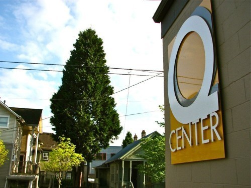 Q Center postpones forum to discuss racism following criticism