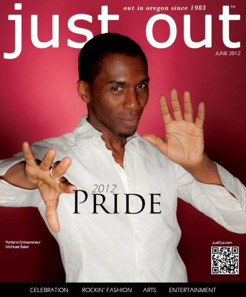 Just Out Magazine Closes its Doors After 9 Month Run