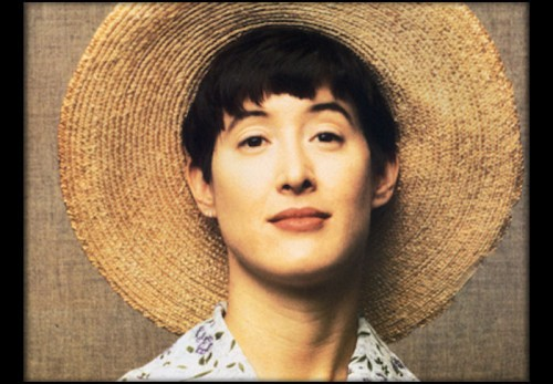 UPDATED: Musician Michelle Shocked Rants Against Homosexuality, Fans & Promoters Respond With Dramatic Backlash