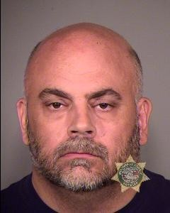 Fabulous PDX Publisher Rob Patton Sentenced in Child Sex Abuse Case