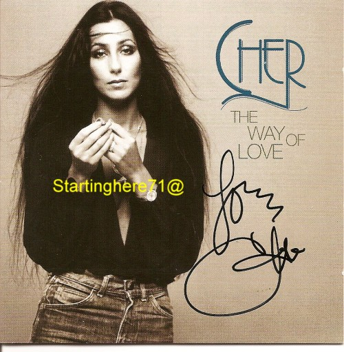 Cher on Gay Support, DOMA, and Amanda Bynes