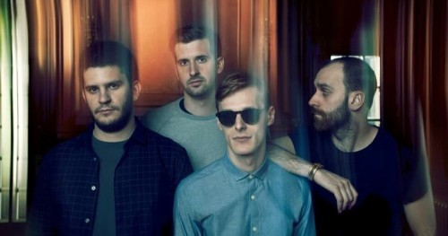 New Music Monday: X Ambassadors