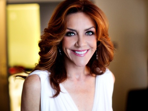 Andrea McArdle on Being the Original 'Annie,' Life on Broadway, and New Album