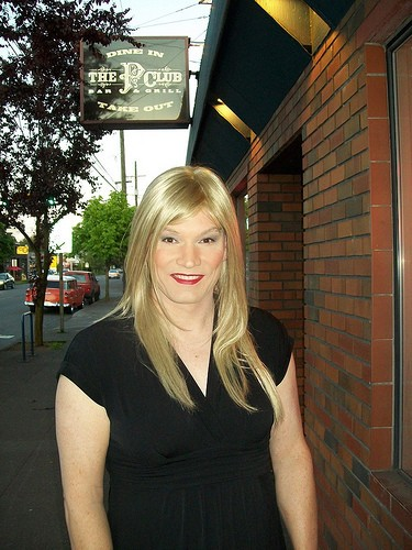 BOLI Orders P Club Owner to Pay $400K in Damages in First Ruling Under Oregon Equality Act