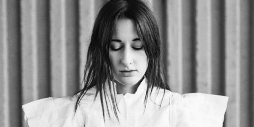 New Music Monday: Zola Jesus