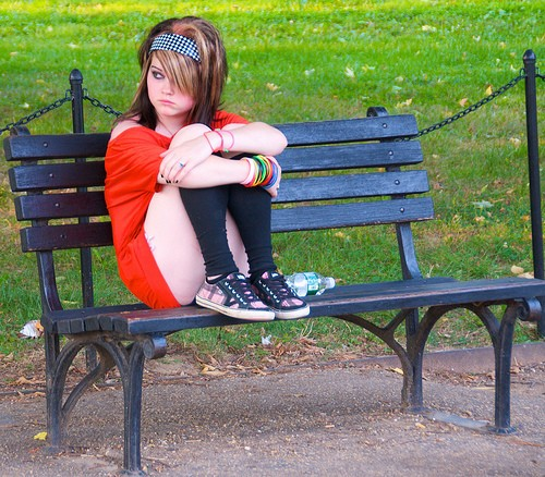 Study: LGBT Youth Face Higher Rates of Dating Violence