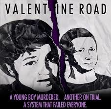 "A Case Study in Transmisogny: The NY Times Review of ""Valentine Road"""