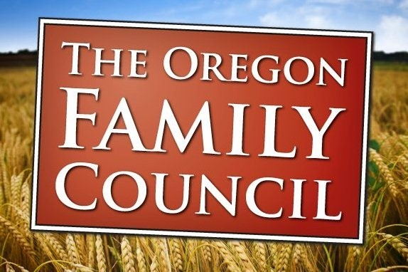 "Oregon Family Council Trying to ""Protect"" Businesses from Gay Marriage"