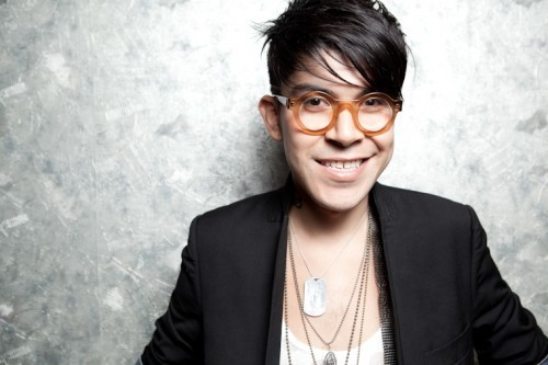 Mondo Guerra's Defeat and Triumph
