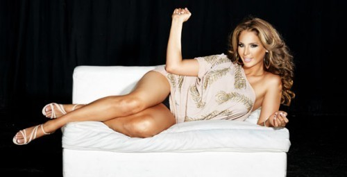 This Week in Transmisogyny: Miss Universe and Carmen Carrera