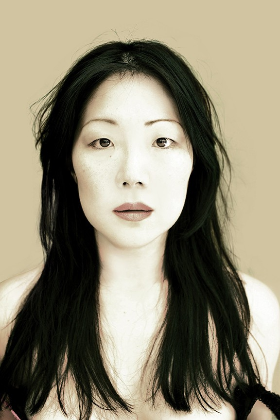 Don't forget--Margaret Cho this Friday! (& a Current Content Roundup)