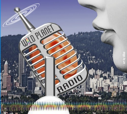 Portland is Getting Its Own LGBTQ Radio Station