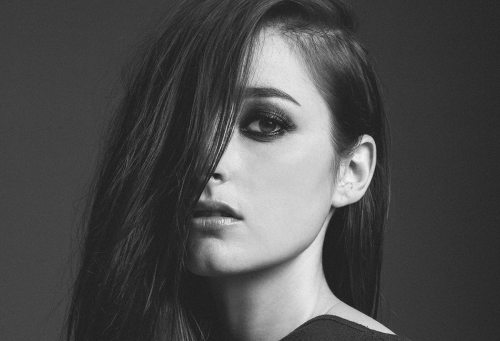 New Music Monday: Banks