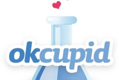 OKCupid Lashes Out Against Mozilla Over Marriage Equality Dispute