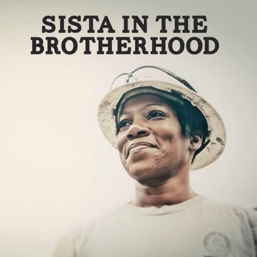 """Sista in the Brotherhood"" Aims to Shatter Stereotypes"