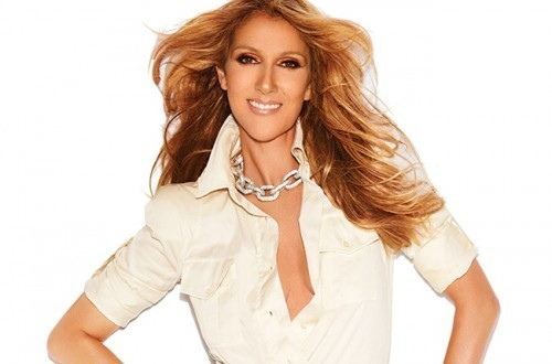 Let's Talk About Love:  Celine Dion vs. Critical Opinion
