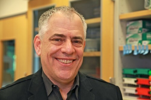 OHSU Scientist Awarded $25 Million Grant for HIV Vaccine Research