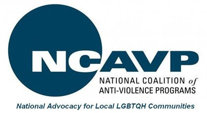LGBTQ Hate Crimes Remain Steady From 2012