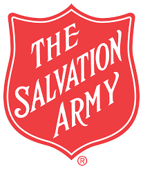 The Salvation Army Should Apologize to LGBT People