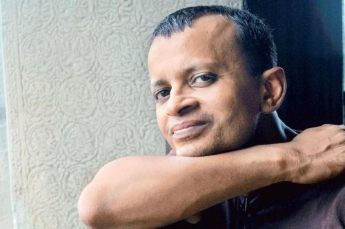 Family Secrets Travel With You: A Review of Sandip Roy's Debut Novel 'Don't Let Him Know'