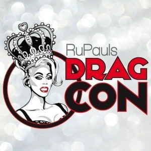 DragCon – An Interview with Terry Blas