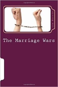 "Book Review: ""The Marriage Wars"""