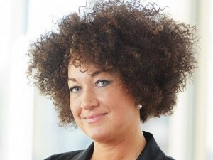 Rachel Dolezal and Choosing to be Not-White
