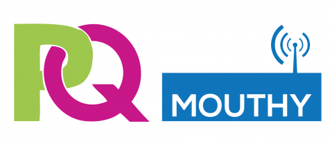 PQ Mouthy Podcast: Stonewall & Diversity in the LGBTQ Community