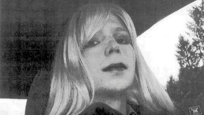 Chelsea Manning Threatened with Indefinite Solitary Confinement