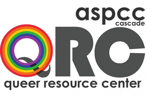 PCC Cascade Campus Launches Queer Resource Center