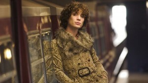 """""""Breakfast on Pluto"""": A '90s Trans Classic"""