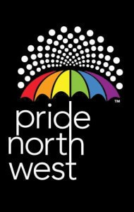 "Pride Northwest Announces Official 2016 Parade Theme, ""Pride Begins with You"""