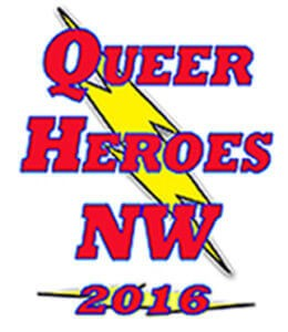 GLAPN INVITING NOMINATIONS FOR QUEER HEROES NW 2016