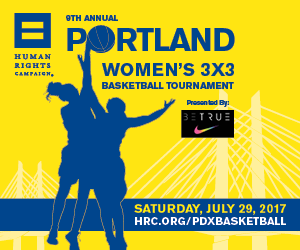 Women's 3x3 Basketball Is Back!