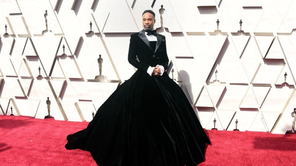 Oscars 2019: Queer stories are front and center