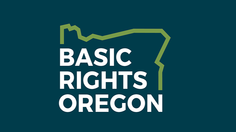 Our Response to Recent Portland-Area Attacks