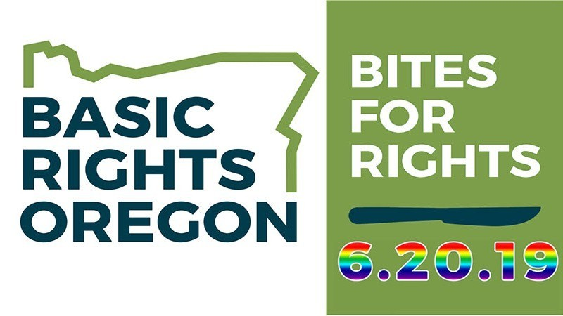Support Bites for Rights 2019 (Updated list)